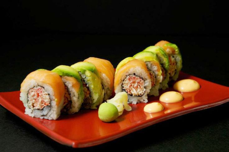 Looking for Bowls, Rolls, & Sliders? Say no more, Maki Fresh has got you covered at ezFoodFest!