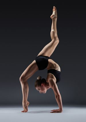 226 best images about contortion on pinterest  yoga poses