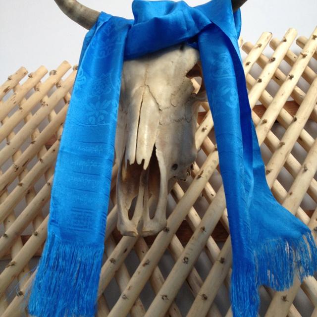 内蒙古 正蓝旗