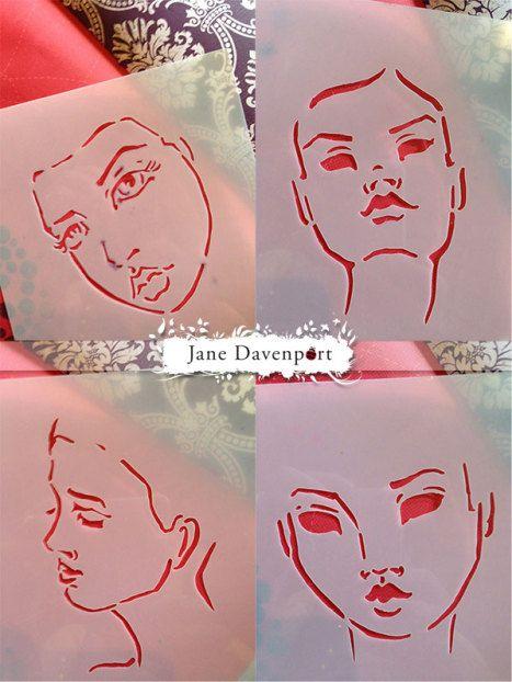 Supply List - Jane Davenport Art School