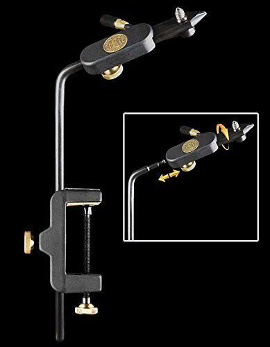 Other Fly Tying Materials 23816: Regal Inex Fly Tying Vise Fly Tying Equipment, New -> BUY IT NOW ONLY: $303.94 on eBay!