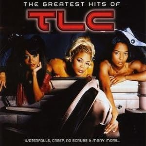 tlc-the-greatest-hits-of-tlc-album-cover-20292.jpeg (300×300)