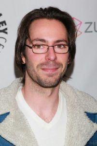 Martin Starr Net Worth, Annual Income, Monthly Income, Weekly Income, and Daily Income - http://www.celebfinancialwealth.com/martin-starr-net-worth-annual-income-monthly-income-weekly-income-and-daily-income/