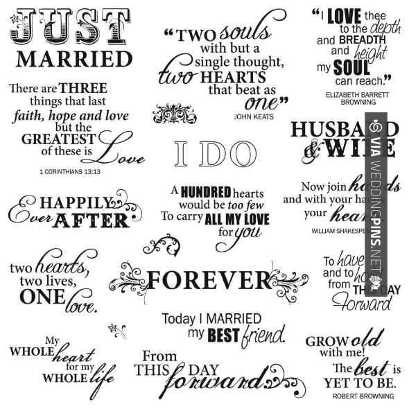 so cool wedding quotes for invitations quotes for wedding invitations check out some awesome - Quotes For Wedding Invitations