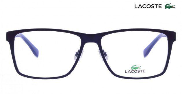 LACOSTE - F LA L2197 424 55