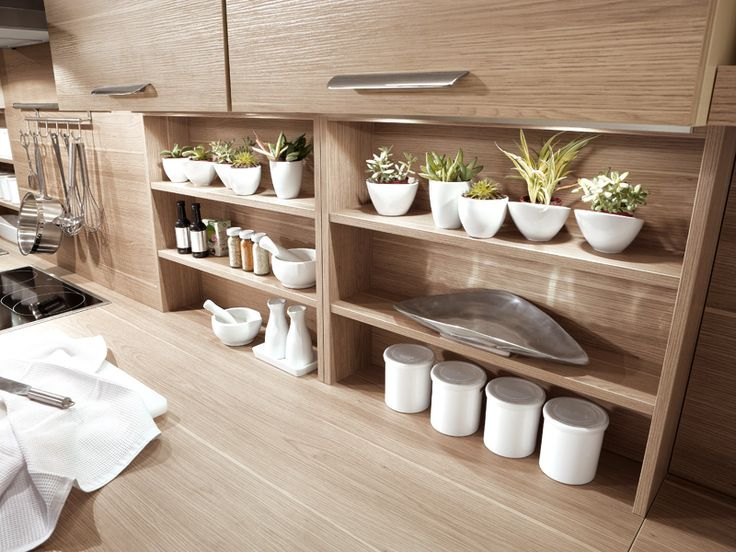 küchenplaner nobilia download anregungen pic der fbfcbdeabfeff jpg