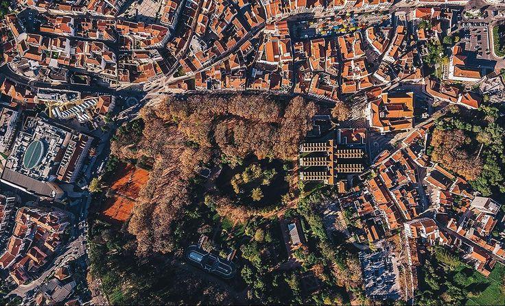#aerialphotography #artofvisuals #beautifuldestinations #dronephotography #agameoftones #uav #exklusive_shot #inspire1 #peoplescreatives #dronesdaily #drone #droneporn #folkgood #fpvracing #roamtheplanet #multirotor #visualoflife #dronebois  #portugal_em_fotos #amar_portugal #portugalalive #amoteportugal_ #portugal_lovers #dronestagram #drones #drone_countries #droneoftheday