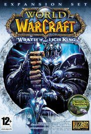 Wrath Lich King Full Movie. The Lich King Arthas has set in motion events that could lead to the extinction of all life on Azeroth. With the armies of the undead and the necromantic power of the plague threatening to ...