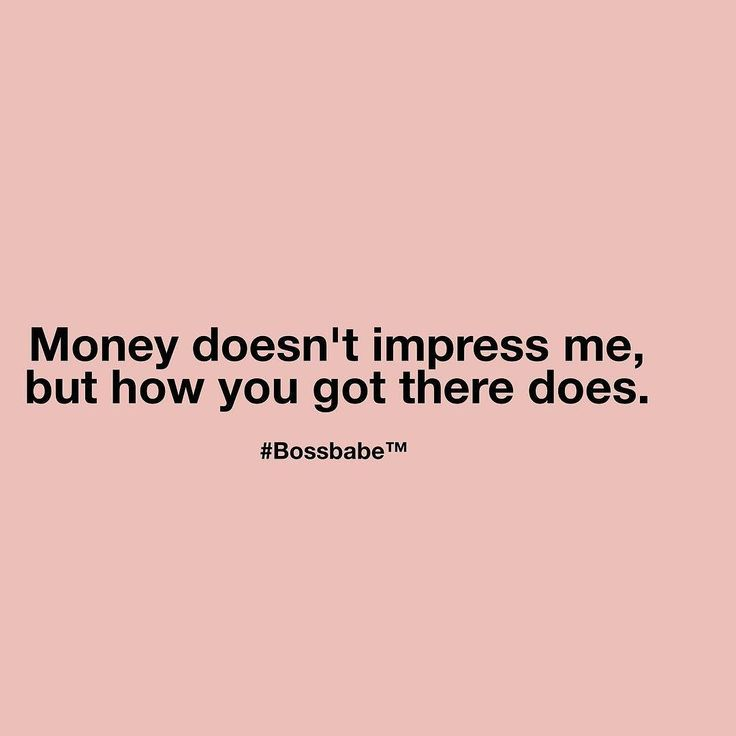 Who agrees?  Come join the girls who are making MOVES in the #BossBabe Academy. BossBabe.me