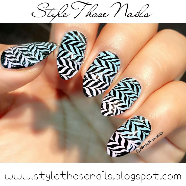 http://stylethosenails.blogspot.com/2015/12/elcorazon-stamping-polishes-st-03-stm.html Style Those Nails: Elcorazon Stamping Polishes st-03 stm-04 st-07 Review