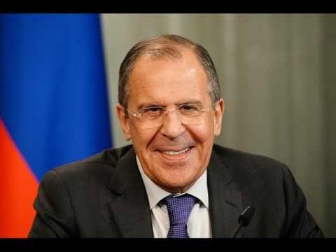 Лавров заявил, что Киев саботирует выполнение минских договоренностей