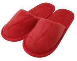 Spa slippers wholesale, wholesale spa slippers