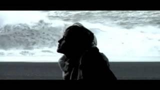 Ximena Sariñana - Normal