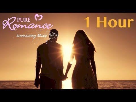 Love songs / love music: Romantic instrumental music, musica romantica and music for love video - YouTube