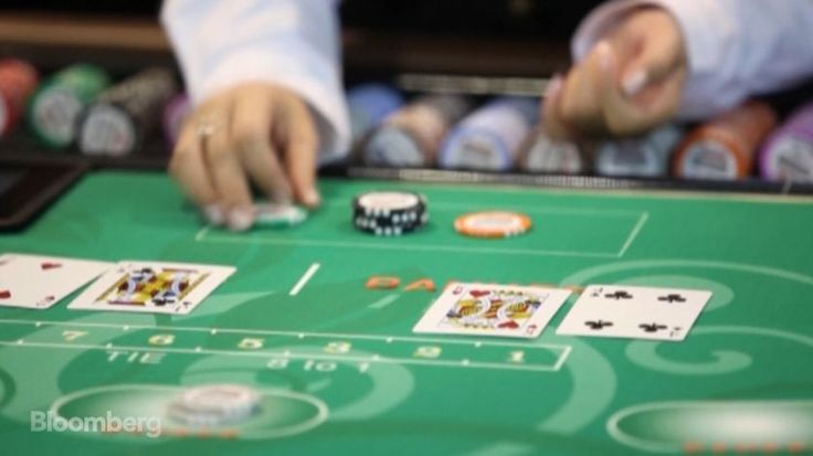 Agents from the U.S. Federal Bureau of Investigation visited an office belonging to the operator of a casino on the remote U.S. island of Saipan that has attracted attention for its huge revenues, according to a local legislator and residents.