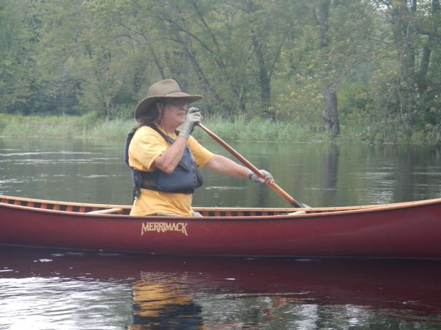 17 best images about fishing canoes on pinterest boats for Fish camping boat