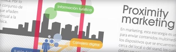 Tigo es una de las principales operadoras de telecomunicaciones de Latinoamérica.  Su sección Tigo Business está especializada en ofrecer soluciones sobre TI a las empresas. Desde servicios en la nube, aplicaciones móviles, servicios integrados, etc. son capaces de prestar todo tipo de servicios relacionados con las telecomunicaciones y las TI.  Estamos realizando para ellos una serie de infografías sobre temas tecnológicos, la correspondiente al mes de diciembre trata sobre el Marketing…