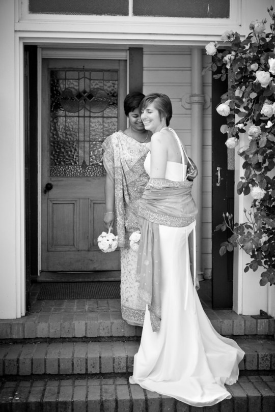 birdsnest lesbian personals I love all the small details that make this wedding so sweet and personal  australian lesbian, australian lesbian wedding, barn wedding, beautiful wedding.