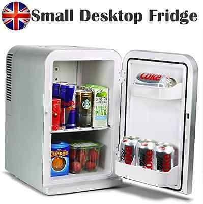 Small fridge beer cooler bedroom hotel garage home #desktop #lounge #office or ca,  View more on the LINK: http://www.zeppy.io/product/gb/2/291714880099/