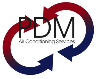 Air Conditioning London - PDM Air Conditioning in London. London HVAC & Air Conditioning Services.
