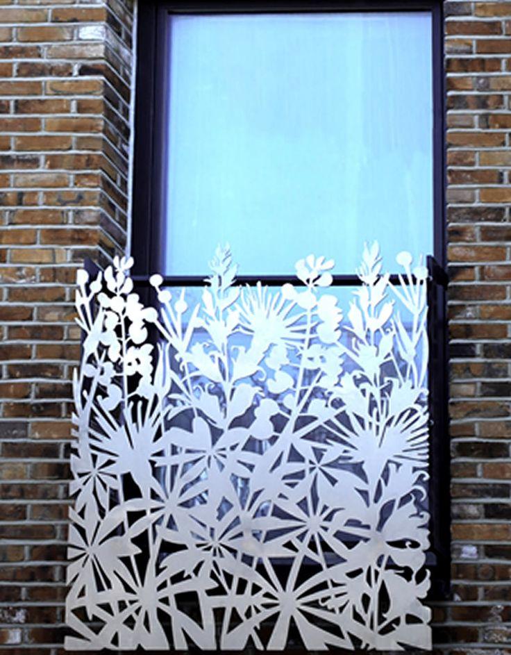 10 best images about mdf designs on pinterest laser cut for Couchtisch design inside art aluminium splendeur