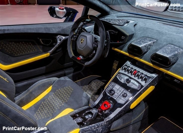 Lamborghini Aventador Price Lamborghini Aventador Price