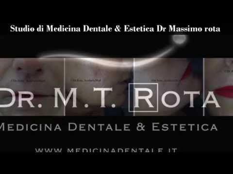 Oral Plexr -Estetica Periorale -Dr Massimo Rota - YouTube
