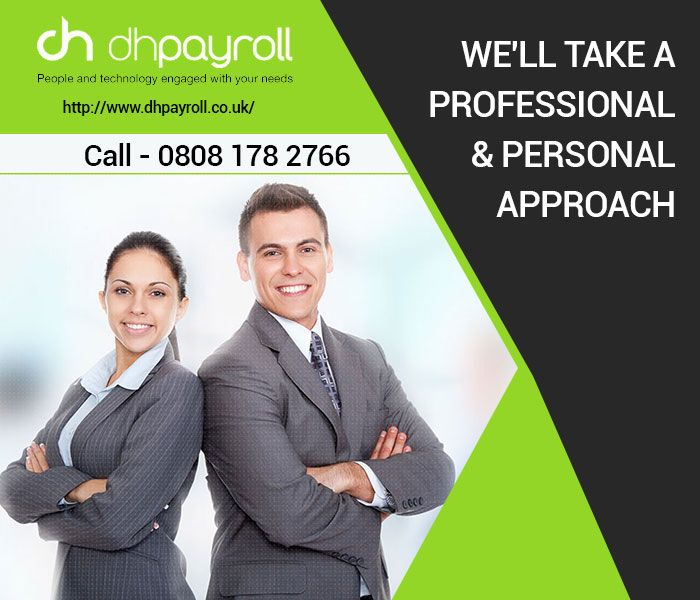 Payroll is a function that your employees expect it to be nothing less than…