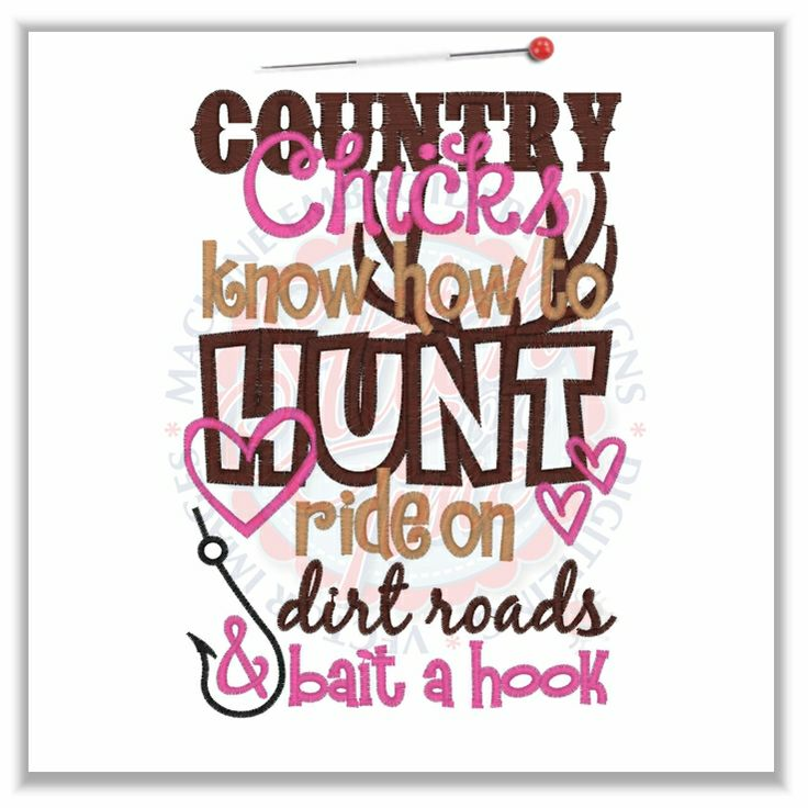 country girl quotes | 4740 Sayings : 3rd Grade Was so Last Year Applique 5x7