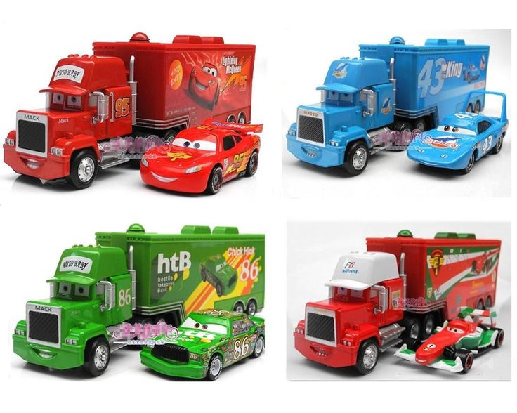 Best Disney Cars Images On Pinterest Disney Pixar Cars