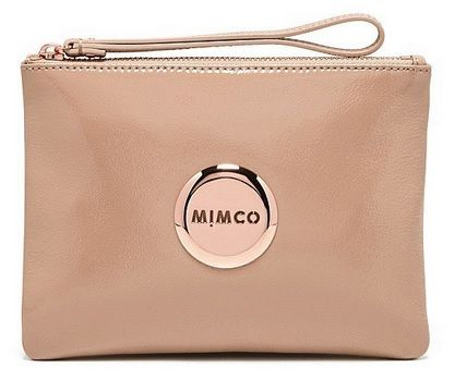 Cheap wallet, Buy Quality wallet belt directly from China wallet heart Suppliers:  Hot sale mimco wallet medium mimco pouch famous brand leatherwomen wallets purse high quality 2015