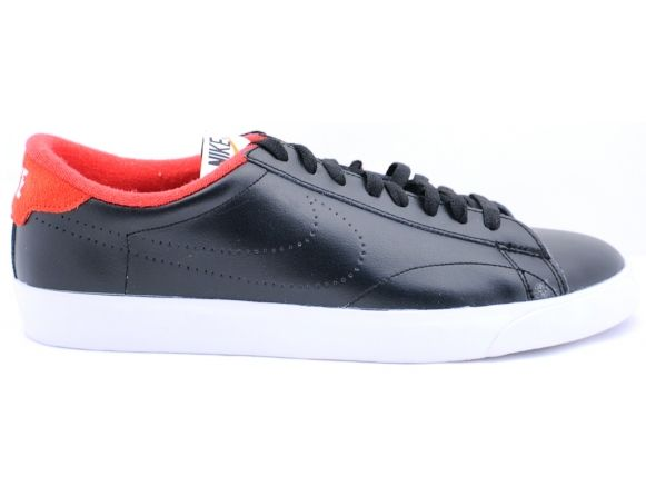 Nike Tenis Classic AC ND