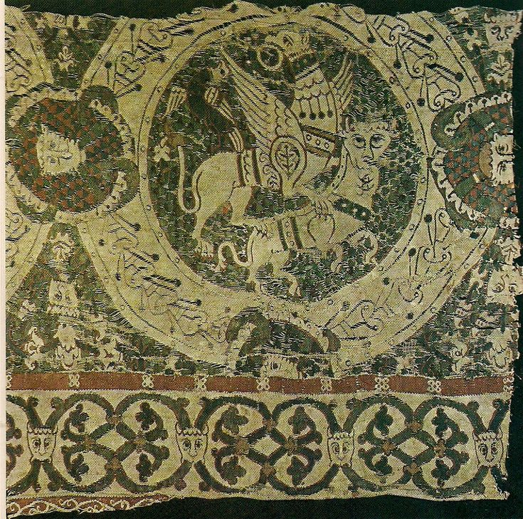 Cloth_of_Saint_Gereon_fragment.jpg (980×972):