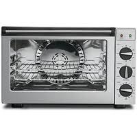Conserve an additional subscribe_discount% along with Sign up & Conserve: Join possess this particular product shipped in a normal period of the option, as well as check us out http://www.plorks.com/waring-professional-convection-oven/ right now.