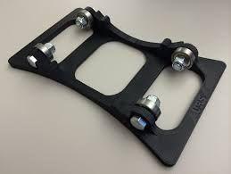 Image result for best  filament spool holder