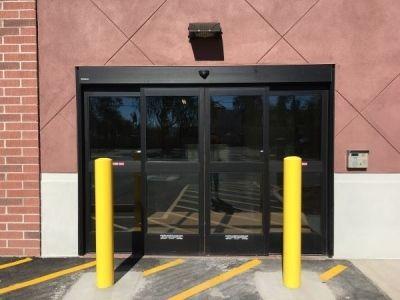 Top Cheap Self Storage In Phoenix. Get #SelfStorage In Phoenix AZ At Cheap Rate.