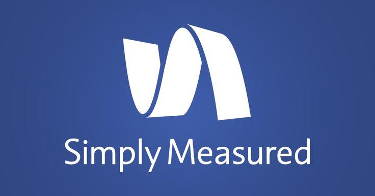 Easy Social Media Measurement & Analytics