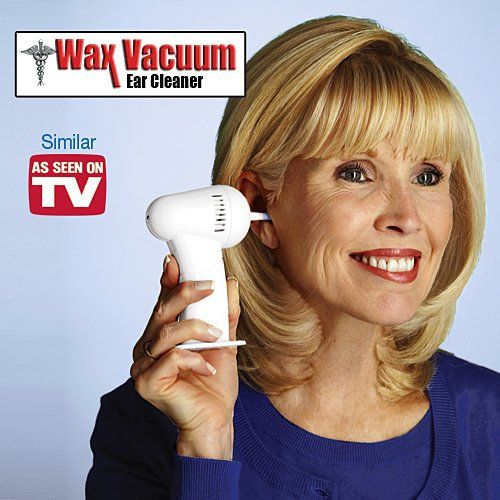 Welly's Suction Ear Cleaner - Removes Wax Safely Eozy http://www.amazon.com/dp/B00028I12Y/ref=cm_sw_r_pi_dp_XdaAub031549B