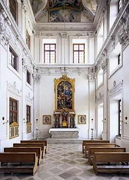 Schleissheim palace wedding dresses
