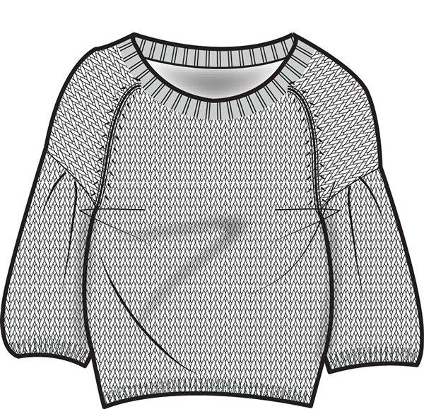 Adobe Illustrator and Photoshop for Fashion Design