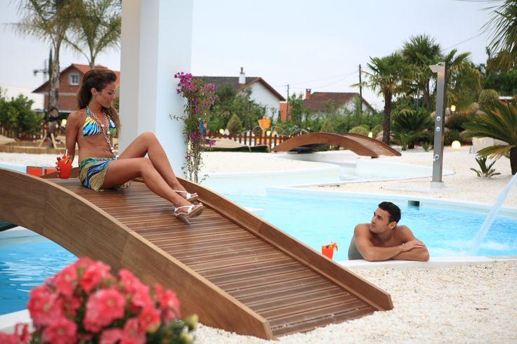 Augusta Spa Resort (Sanxenxo)