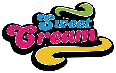 La gamme Sweet Cream de Eliquid France est en ligne sur notre Annuaire de la Vape.