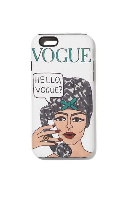 This year's Vogue Festival Shop is packed with exclusive must-haves that will only be available at the fashion extravaganza on May 21 and 22. Start totting up your shopping list here, with a special preview, before you buy your ticket here.