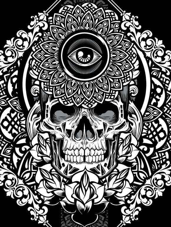 320 best images about mandala tattoo ideas on pinterest