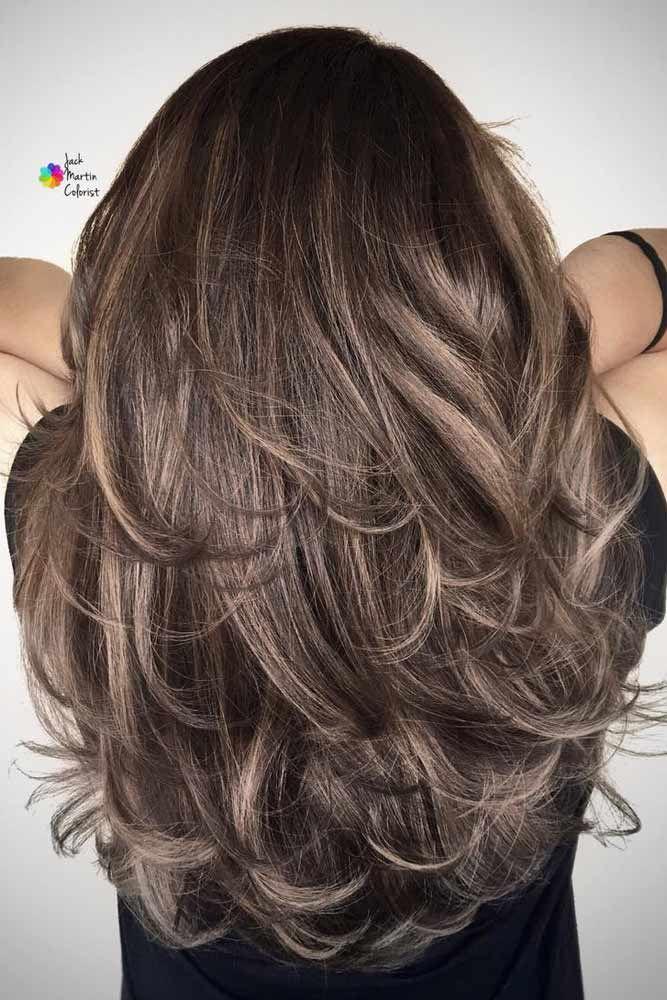 Pin On Hair 2020