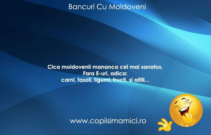 Bancuri Cu Moldoveni Moldovenii Mananca Sanatos  - Cica moldovenii mananca cel mai sanatos #bancuri #bancuricumoldoveni
