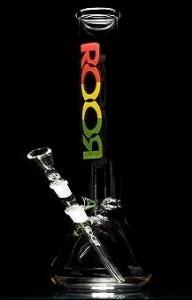 Cheap RooR Bongs For Sale Online