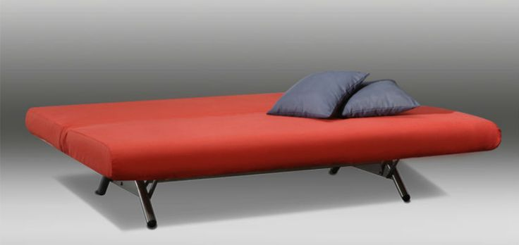 Box-Home • Καναπές - Κρεβάτι Icon