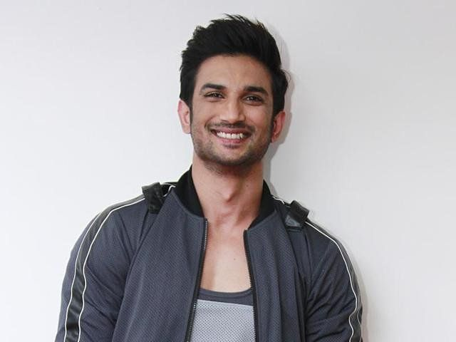 Happy Birthday Sushant Twitter Search Sushant Singh Funny Videos For Kids The Fault In Our Stars