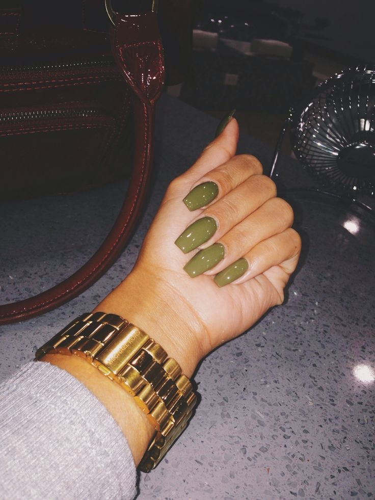 208 best NAILS images on Pinterest | Finger nails, Nail manicure and ...